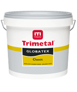 Globatex Classic