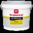Trimetal Globatex Classic