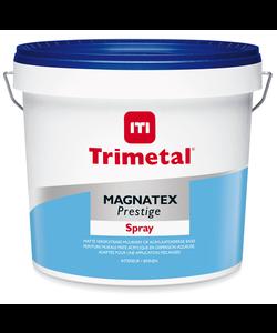 Magnatex Prestige Spray