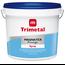 Trimetal Magnatex Prestige Spray