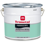 Trimetal Permacryl Multiprimer Airless