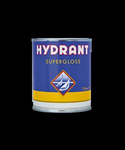 Supergloss 0,75 Liter