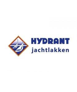 PU Jachtlak 2C 0,75 Liter (blank)