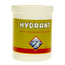 Hydrant Epoxy finishing plamuur