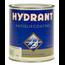 Hydrant Antislipcoating