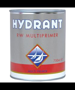 RW Multiprimer