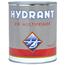 Hydrant RW Multiprimer