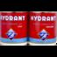 Hydrant Poly Vernis UV