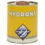Hydrant Polyurethaan verdunning