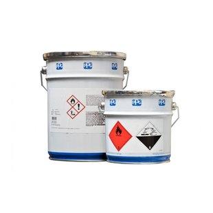Sigmaglide 1290 (20 Liter)