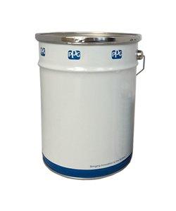 Sigmashield 610 B component (Harder 5 Liter voor 20 Liter set)
