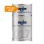 Seajet Hechtprimer aluminium 017 (1 liter)