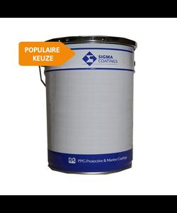 Aflak Sigmadur 1800 Super Hoogglans - 4 of 20 liter