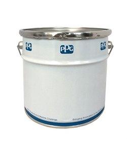 SigmaShield B-Comp. 420/460/880 (5 Liter voor 20Liter Set)