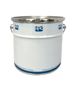B-Comp. Sigmatherm 230 (2,6 Ltr voor 20 Ltr)