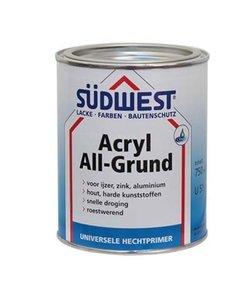 Acryl All-Grund