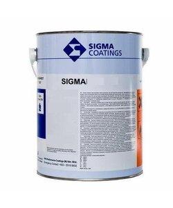 B-Comp. Sigmazinc 109 HS (1,6 ltr voor 8 ltr set)