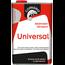 Copagro Afbijtmiddel Universal