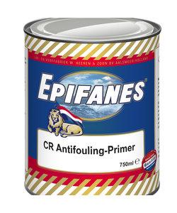 CR Antifouling Primer