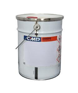 Losse verharders / B-componenten - Bannoh 1500 R Z