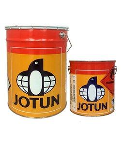 Jota Armour - 9 liter