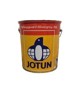 Vinyguard Silvergrey 88 (5 liter)