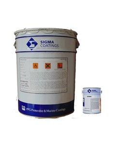 Hechtprimer Sigmacover 555 (20 liter inclusief harder)