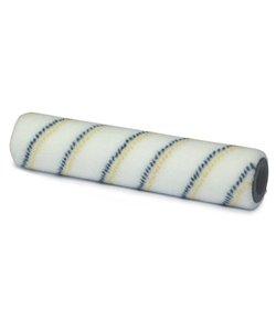 Verfroller voor 2-componenten (nylon)