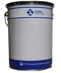 Sigmarine Jachtlak (4 liter)
