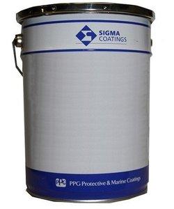 Sigmarine Yachtlak (4 liter)