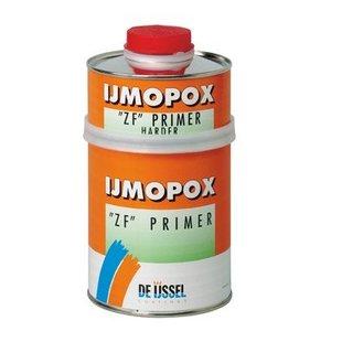 IJmopox ZF Primer