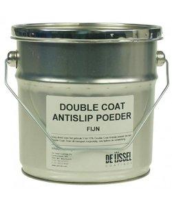 Double Coat Antislip poeder 50gr of 1000gr