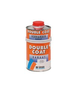 Double Coat Karaat 750ml