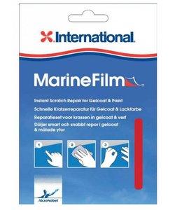 MarineFilm (UIT ASSORTIMENT)