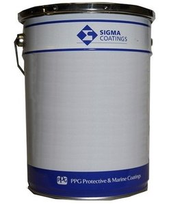 Sigmacover 480 Zwembadverf (4 liter)