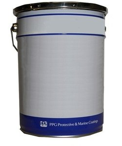 68G (10 liter)