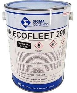 Ecofleet 290 H Antifouling (20 liter)