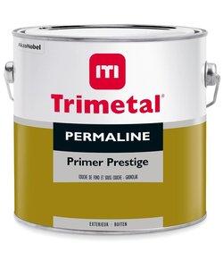 Permaline Primer Prestige