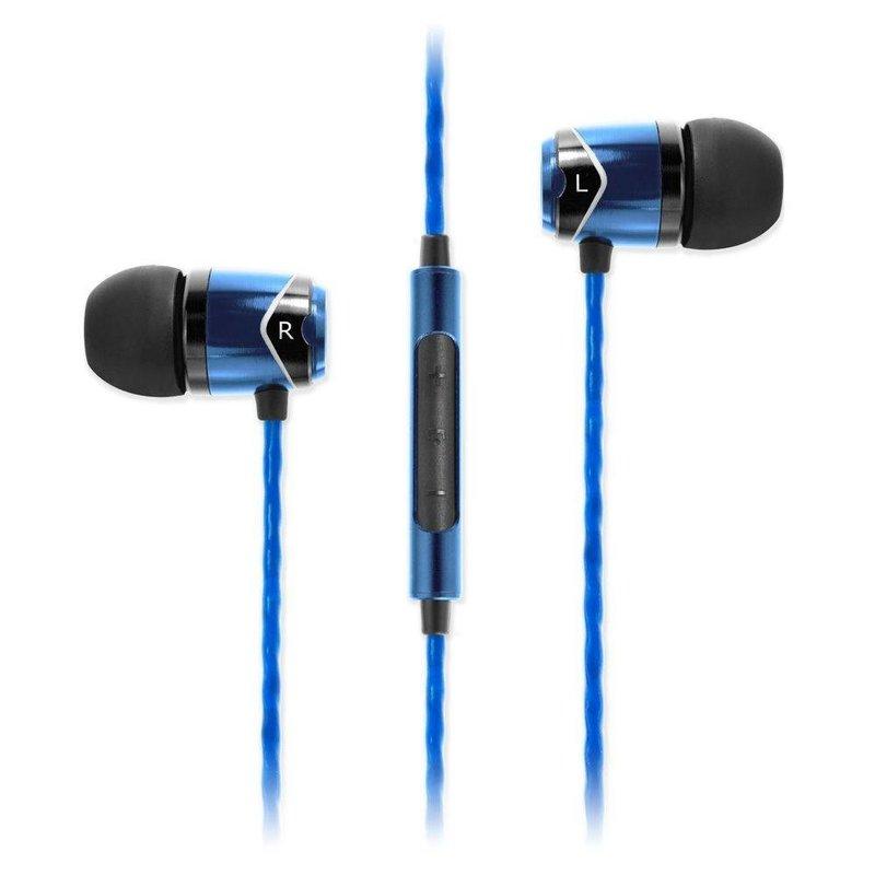 SoundMagic Soundmagic E10C