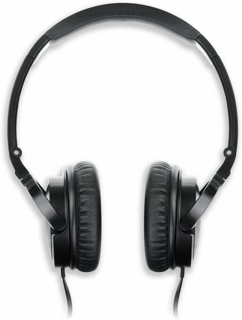 SoundMagic Soundmagic P22