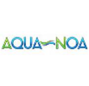 Aqua-Noa