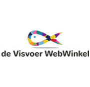 de Visvoer WebWinkel