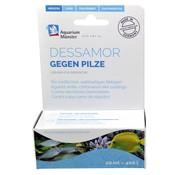 Aquarium Munster Aquarium Münster Dessamor - tegen schimmelinfecties (20ml)