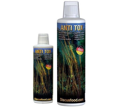 Discusfood Discusfood Anti Tox