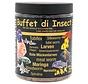 Discusfood Buffet di Insect (65 gram)