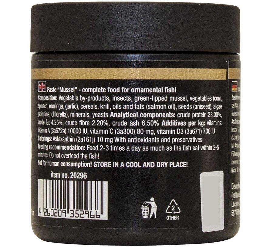 Discusfood Paste Mussel (200 gram)