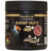 Discusfood Discusfood Paste Shrimp (200 gram)