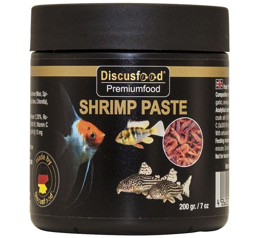 Discusfood Paste Shrimp (200 gram)