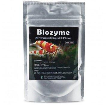 Genchem Biomax Genchem Biomax Biozyme - 50g