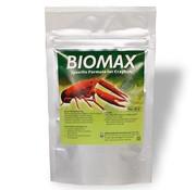 Genchem Biomax Genchem Biomax Crayfish - 50g